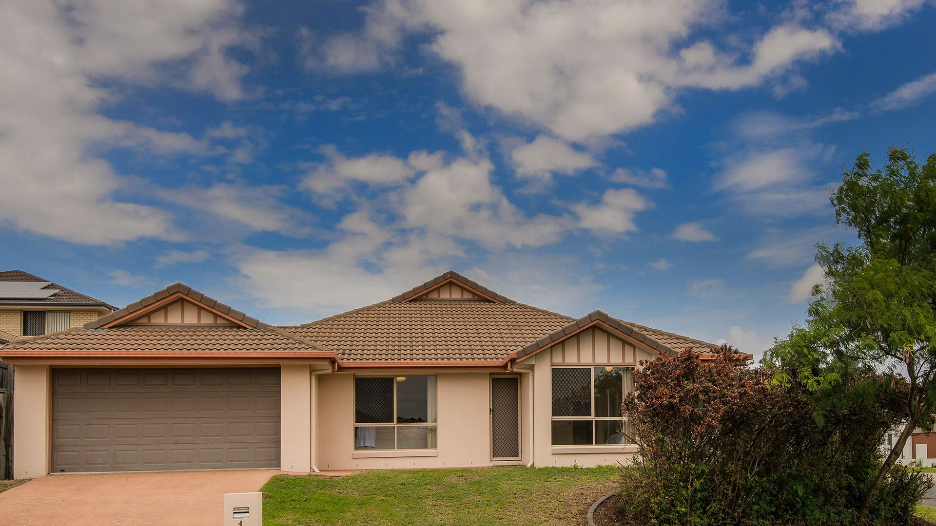 1 Gould Place, Calamvale QLD 4116, Image 1