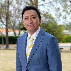 Dao Yang, Sales representative
