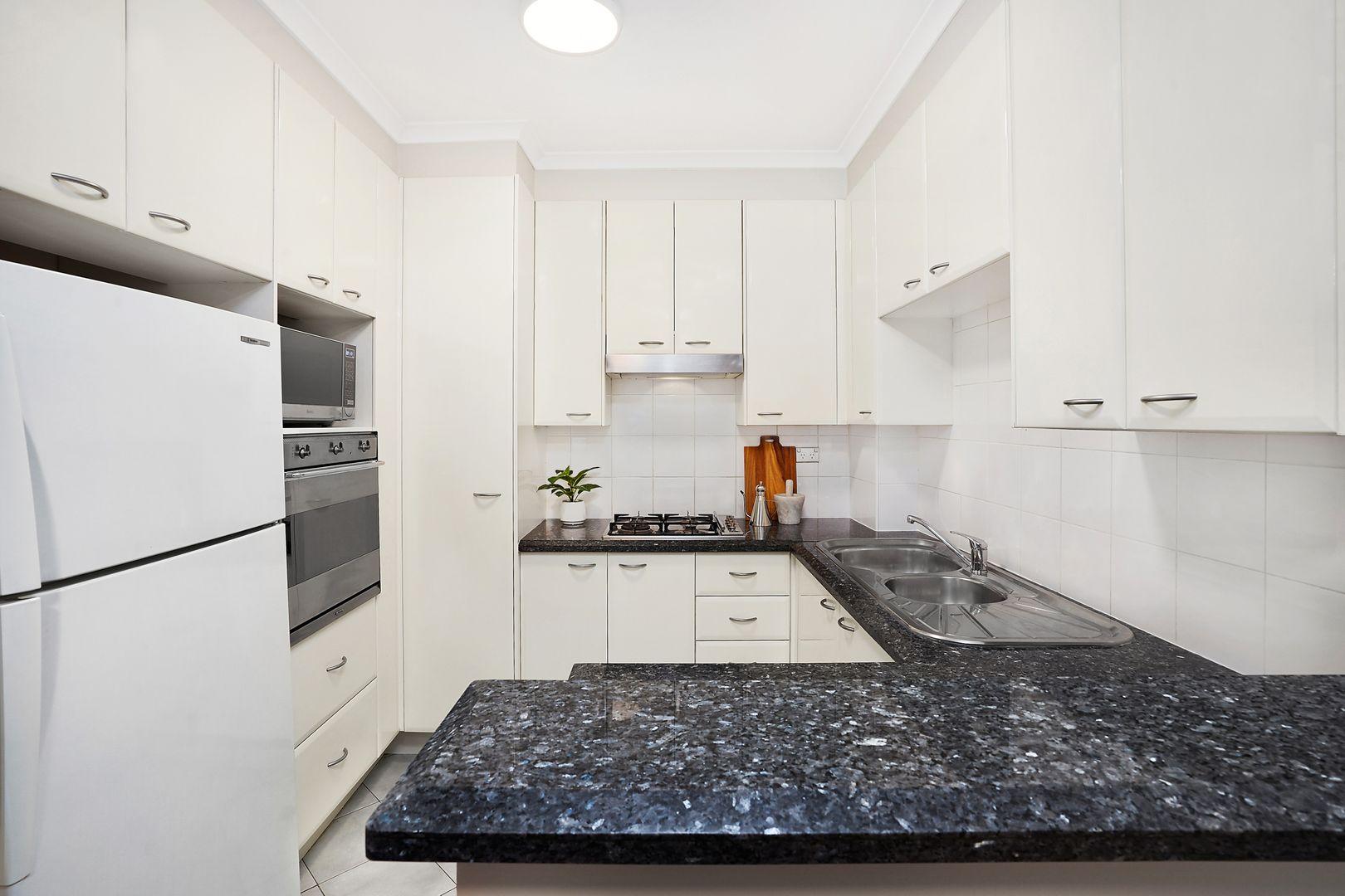 88/3 Hyam Street, Balmain NSW 2041, Image 2