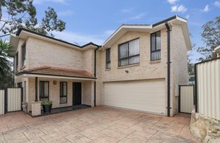 Picture of 187B Green Valley Road, Green Valley NSW 2168