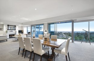 Picture of 2006/368 St Kilda Rd, Melbourne 3004 VIC 3004