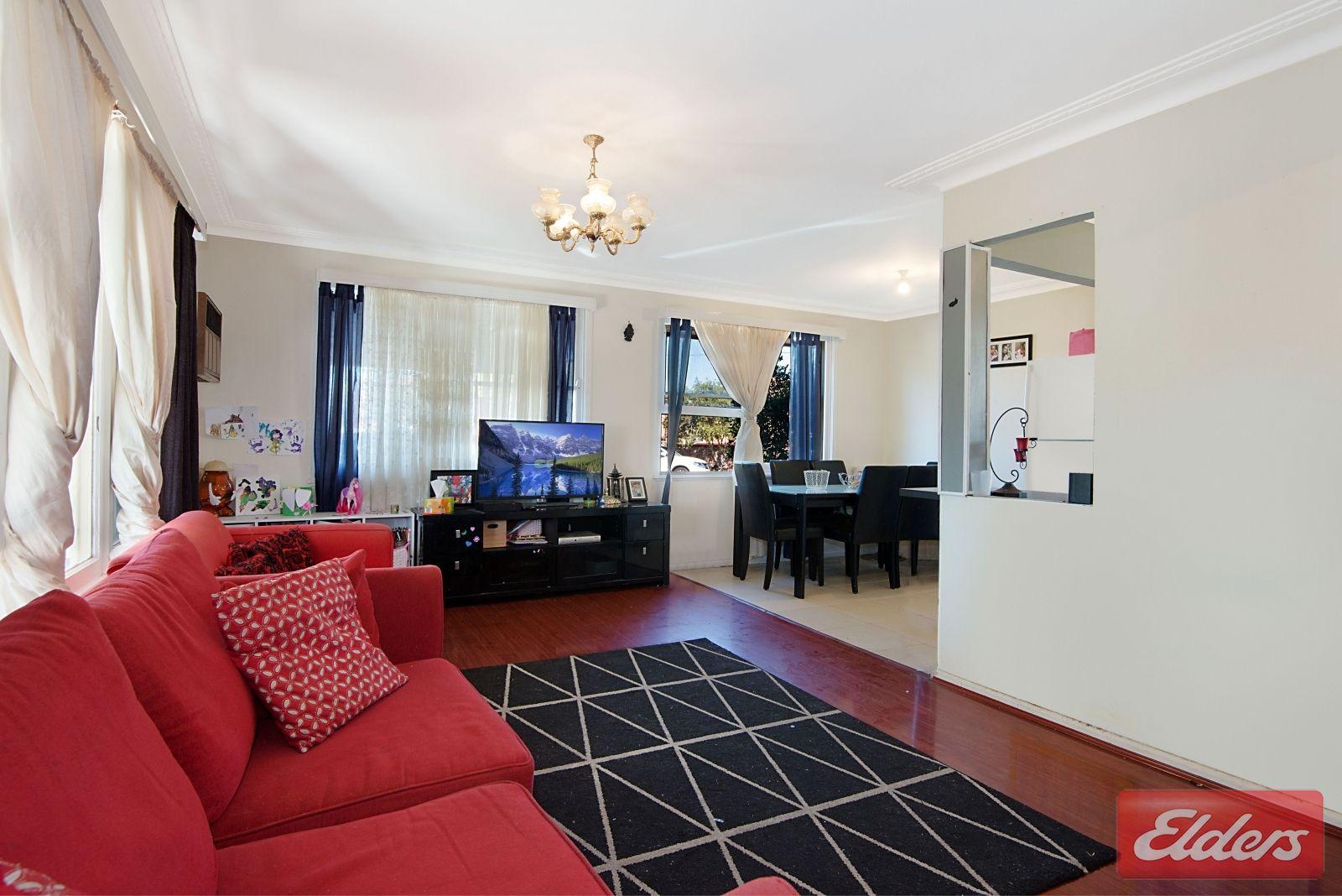 221 Cornelia Road, Toongabbie NSW 2146, Image 1