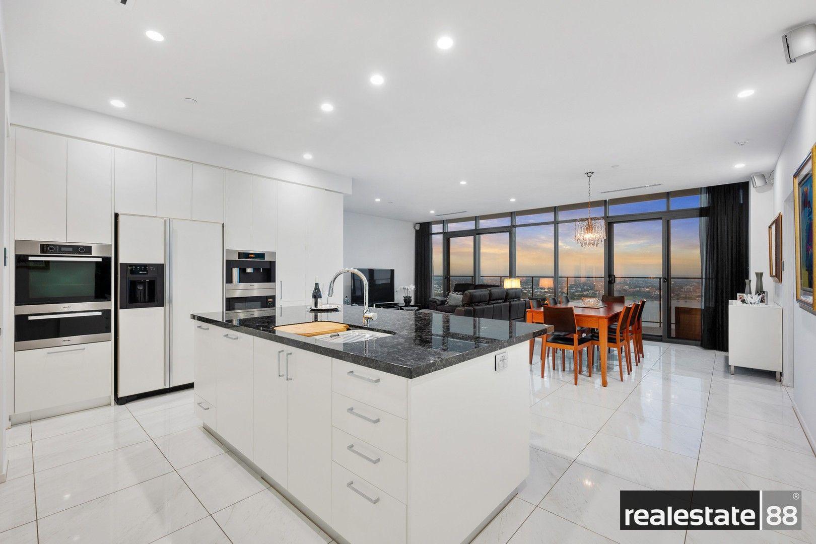 180/181 Adelaide Terrace, East Perth WA 6004, Image 1