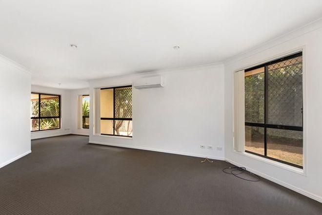 Picture of 7 Senna Street, ORMEAU QLD 4208