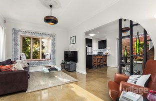 2/357 Williamstown Road, Yarraville VIC 3013