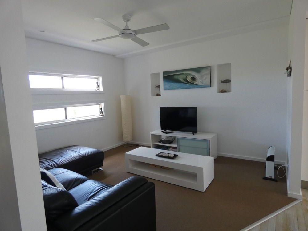 33 Nelson Street, Woolgoolga NSW 2456, Image 1