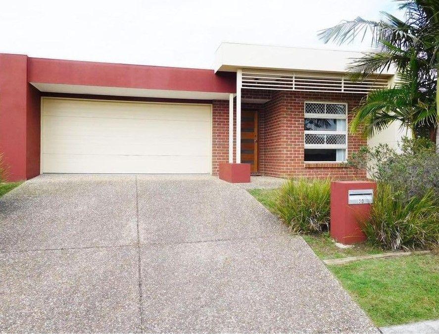 30 Collingrove Circuit, Pimpama QLD 4209, Image 0