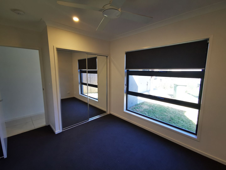 U1/10 Sandy Close, Browns Plains QLD 4118, Image 1