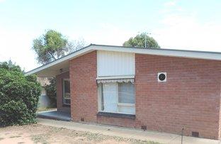 189 Swanport Road, Murray Bridge SA 5253
