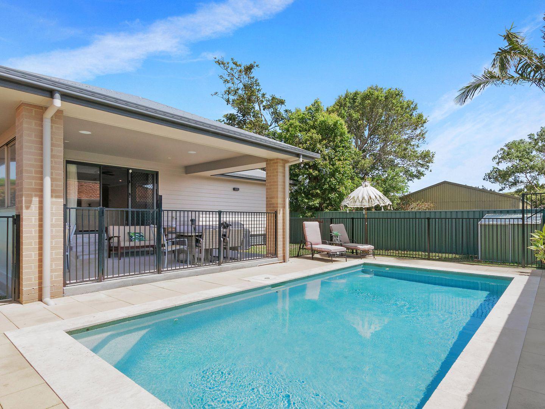 8 Buchanan Street, Ballina NSW 2478, Image 0