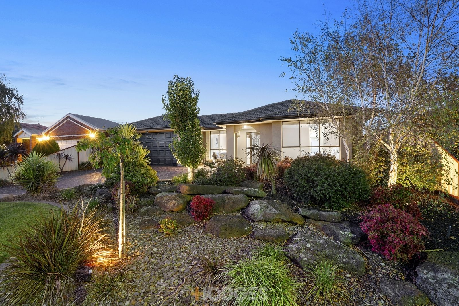 22 Phoenix Avenue, Hoppers Crossing VIC 3029, Image 0