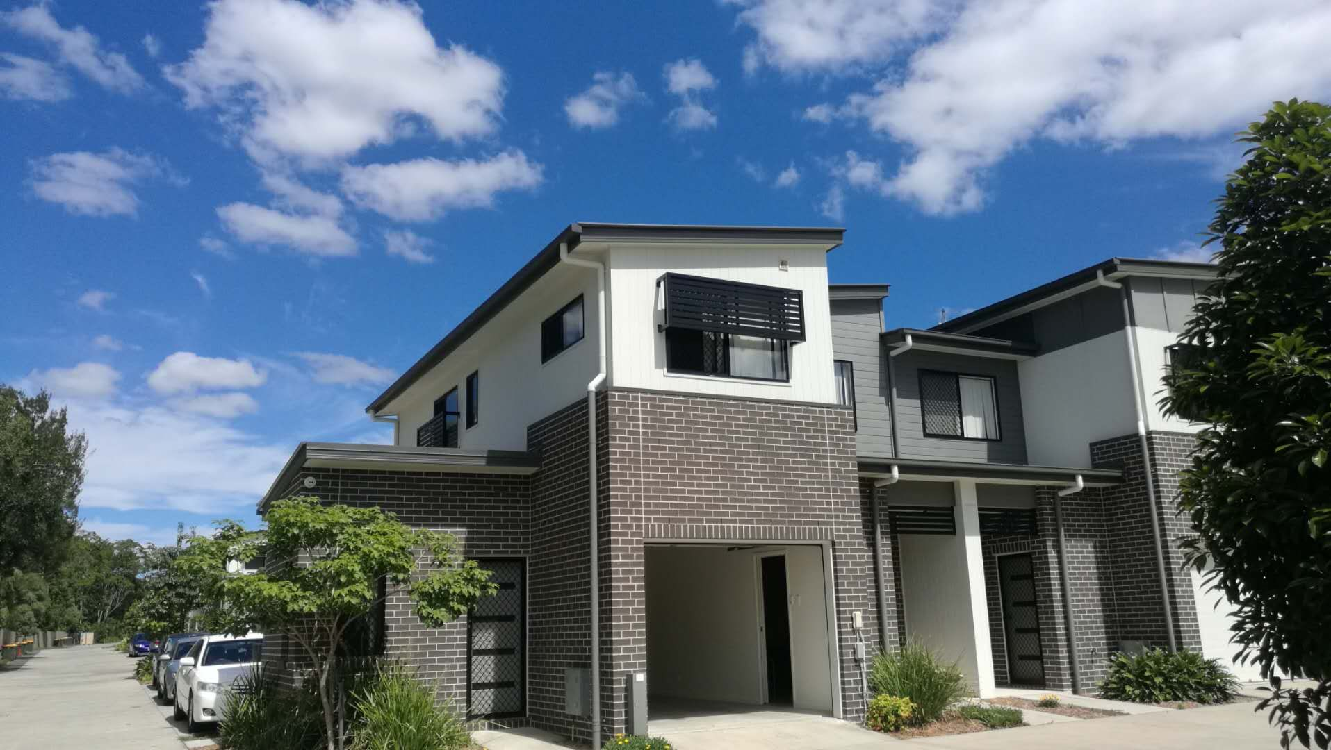 37/407 Warrigal Road, Eight Mile Plains QLD 4113, Image 0
