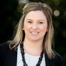 Karissa Cave, Sales representative