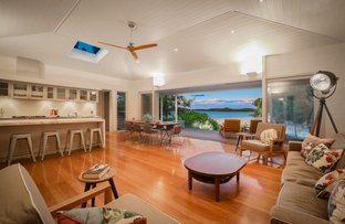 Picture of 3 Gem Road, Pearl Beach NSW 2256