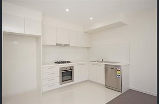 Picture of 31/610 Canterbury Road, Hurlstone Park NSW 2193