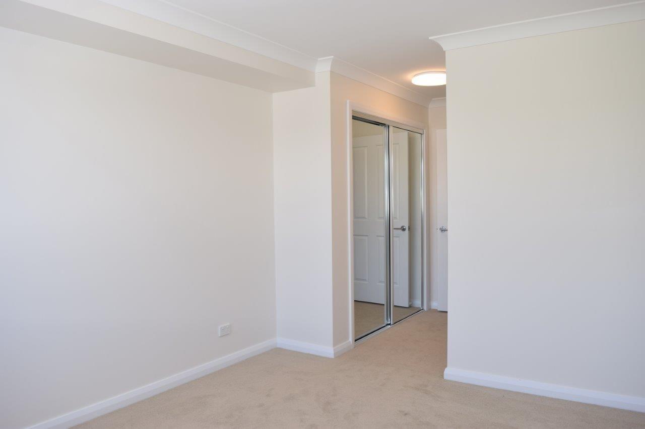 2/4 KALEEN STREET, Charlestown NSW 2290, Image 2