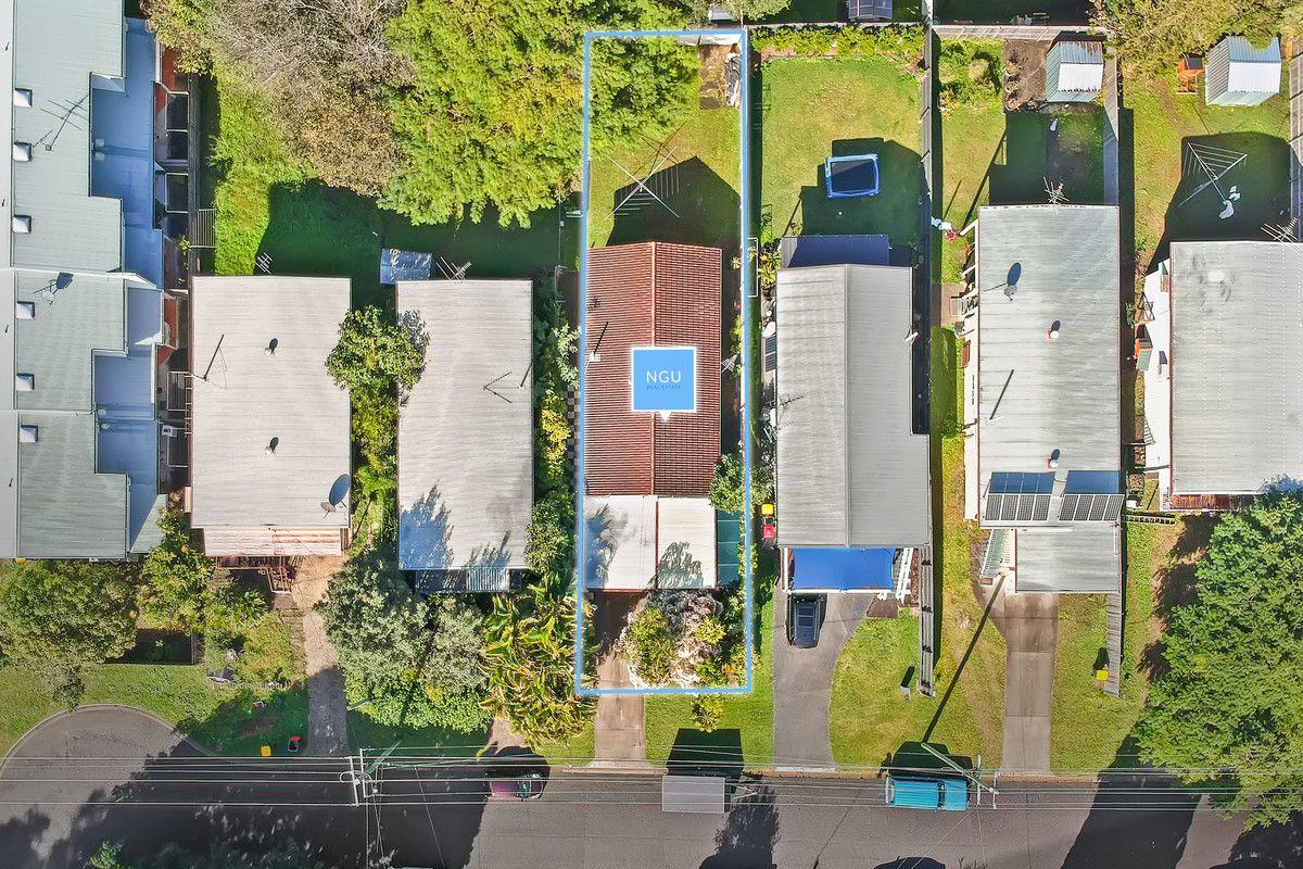 43 Childers Street, Kedron QLD 4031, Image 1