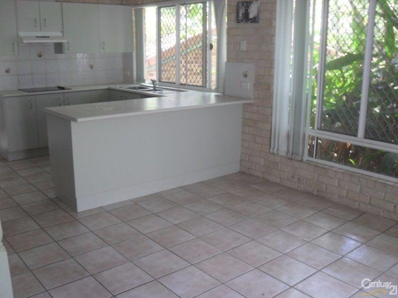 16 Juniper Court, Buderim QLD 4556, Image 1