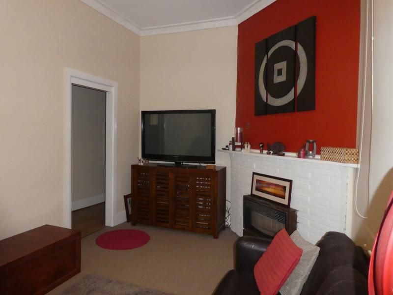 521 Lydiard Street North, Soldiers Hill VIC 3350, Image 2