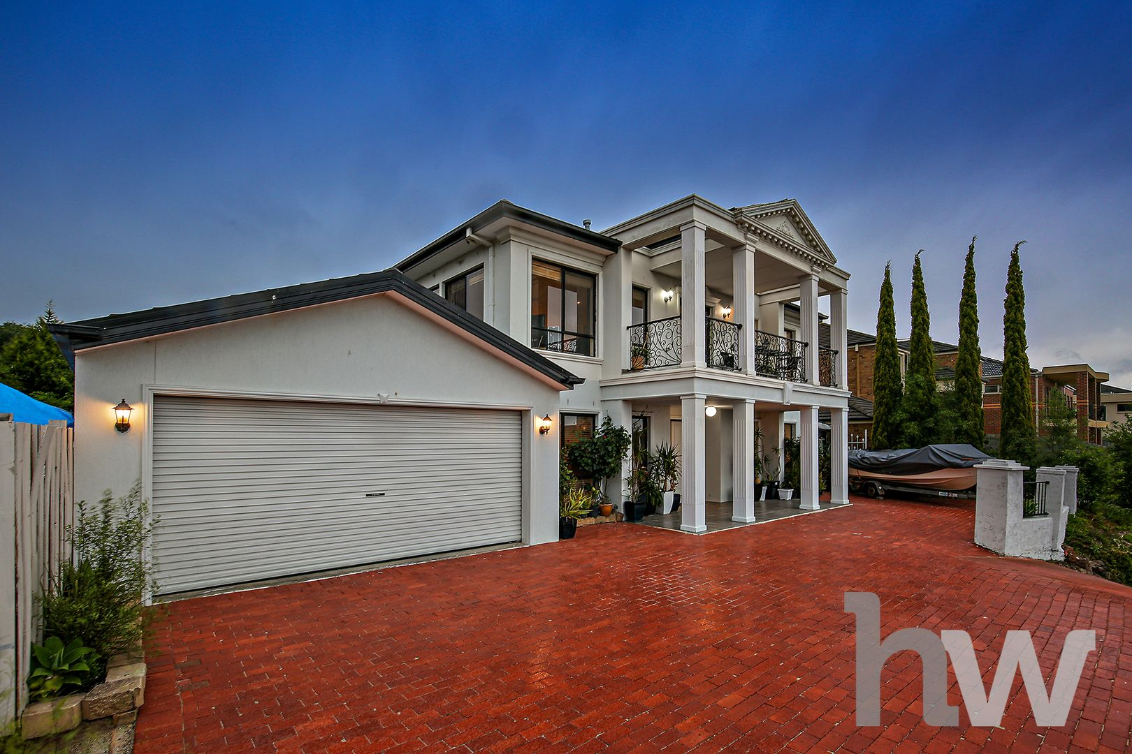 38 Dane Avenue, Bell Post Hill VIC 3215, Image 2