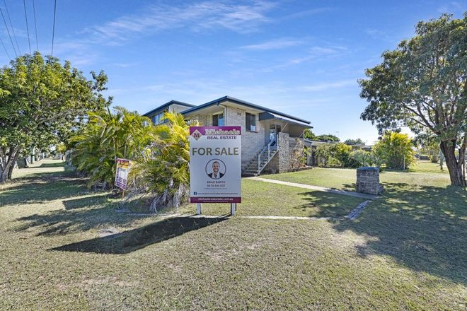 Picture of 7 Stringer Street, MILLBANK QLD 4670