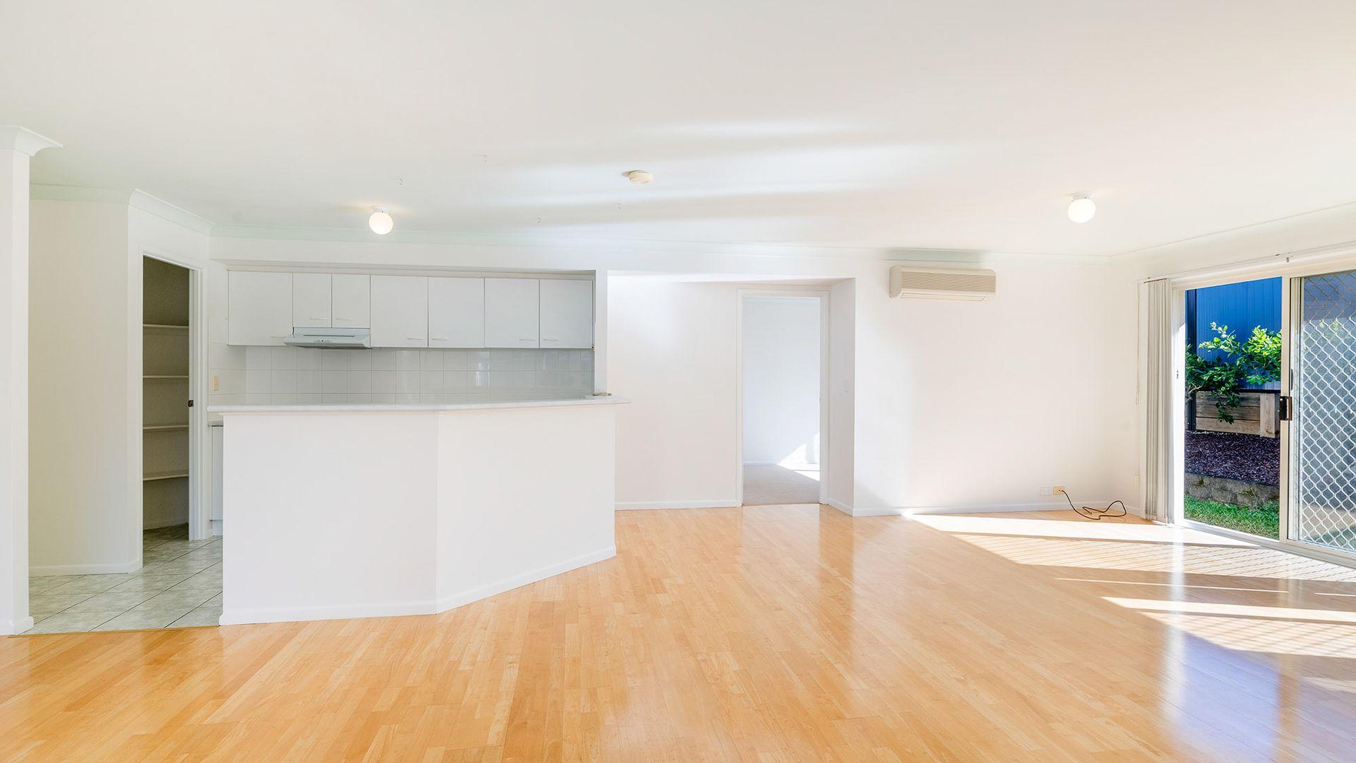 8 Gumnut Court, Calamvale QLD 4116, Image 1