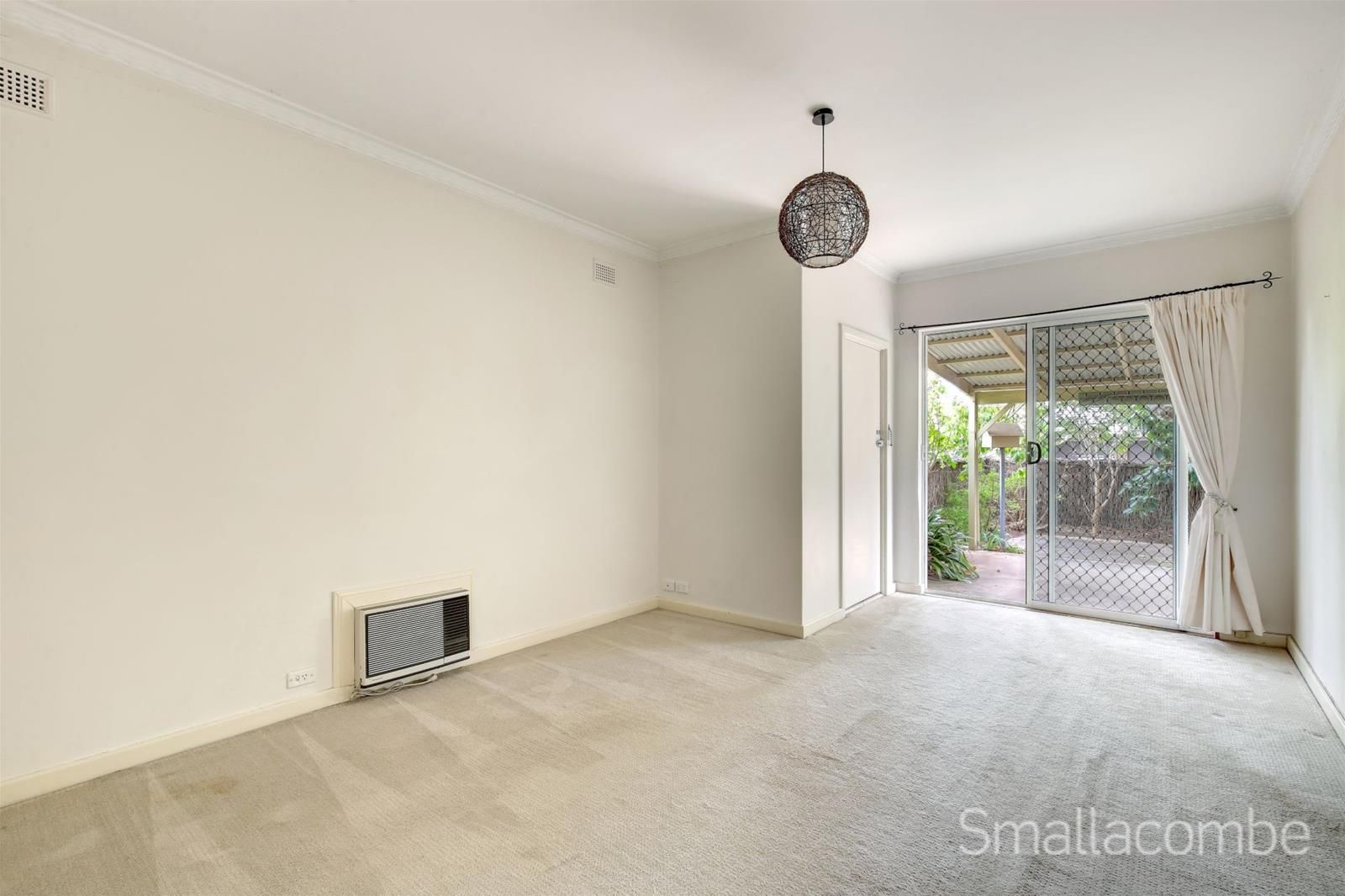 1/26 East Parade, Kingswood SA 5062, Image 1