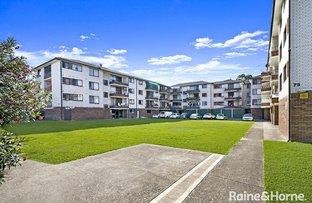 Picture of 13/73 Mcburney Road, Cabramatta NSW 2166