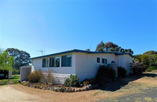 12 Gunningrach Road, Bombala NSW 2632
