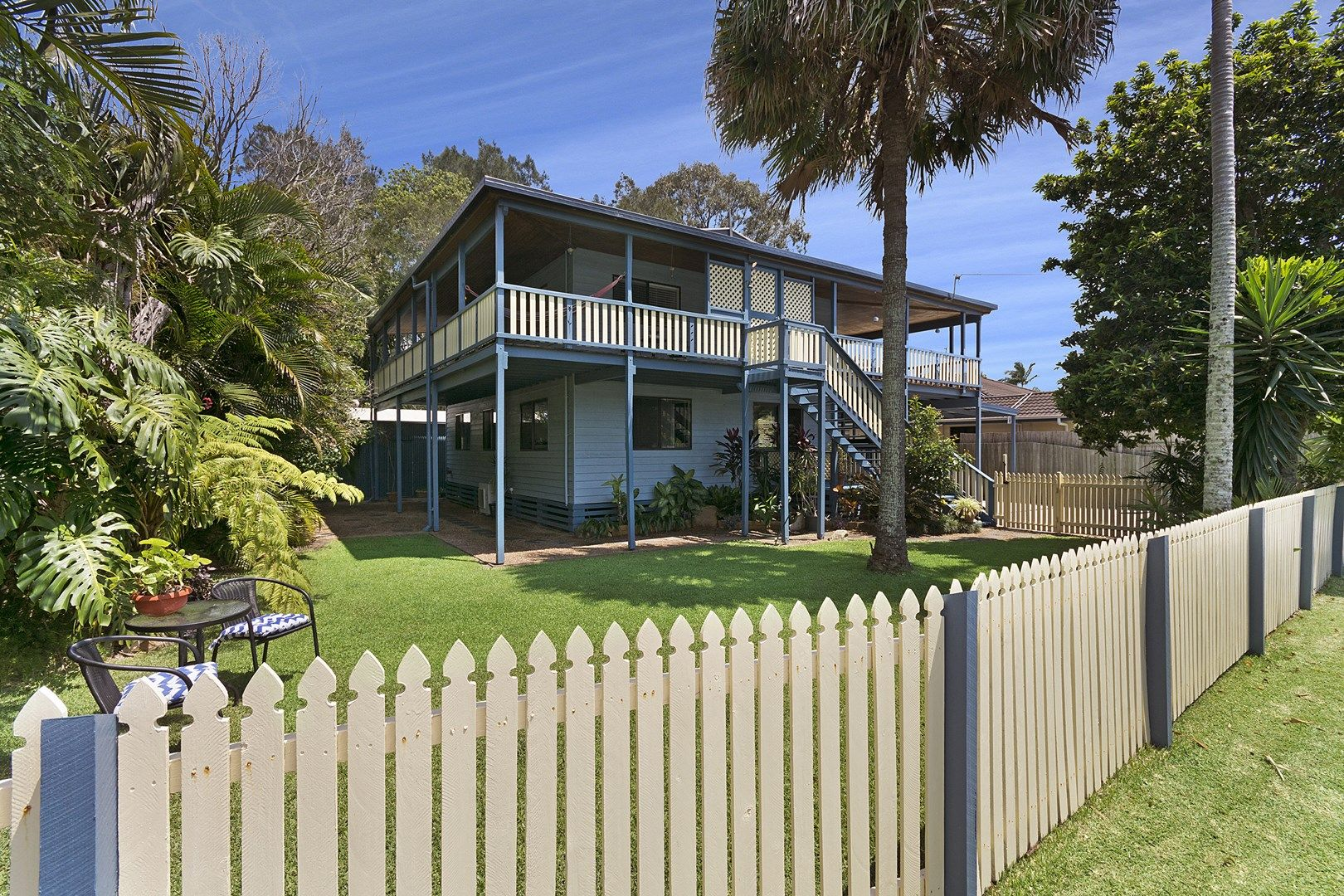 24 Centenary Heights Road, Coolum Beach QLD 4573, Image 0