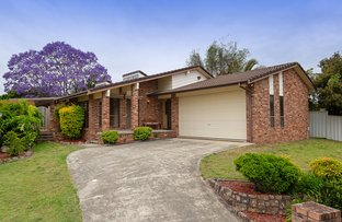 Picture of 7 Justin Drive, Tenambit NSW 2323