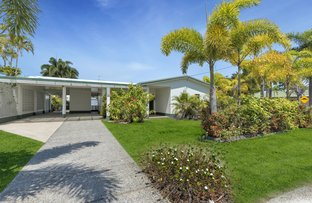 Picture of 7 Snapper Island Drive, Wonga Beach QLD 4873