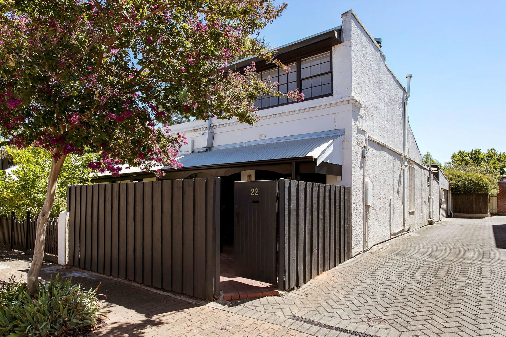22 Sussex Street, North Adelaide SA 5006, Image 0