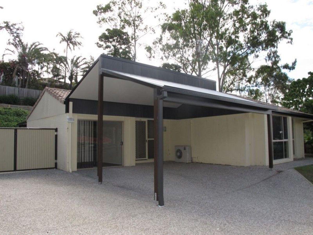 13 Lauder Court, Highland Park QLD 4211, Image 0