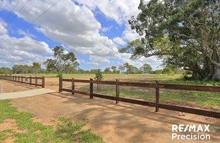Picture of 18 Tantitha Road, Gooburrum QLD 4670