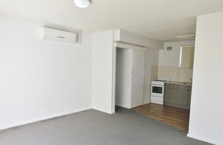 Picture of 1/33 Murray Street, Tamworth NSW 2340