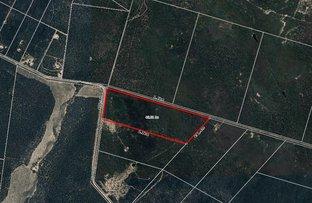Picture of Lot 1 Upper Humbug Road, Tara QLD 4421