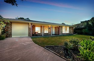 Picture of 19 Quinvale Road, Hallett Cove SA 5158