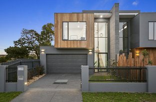 Picture of 111 Rymer Avenue, Safety Beach VIC 3936