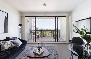 Picture of 805/508-528 Riley Street, Surry Hills NSW 2010