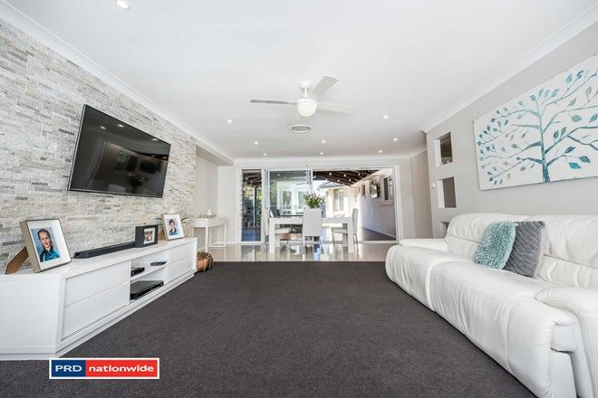 Picture of 32 Coryule Street, BOAT HARBOUR NSW 2316