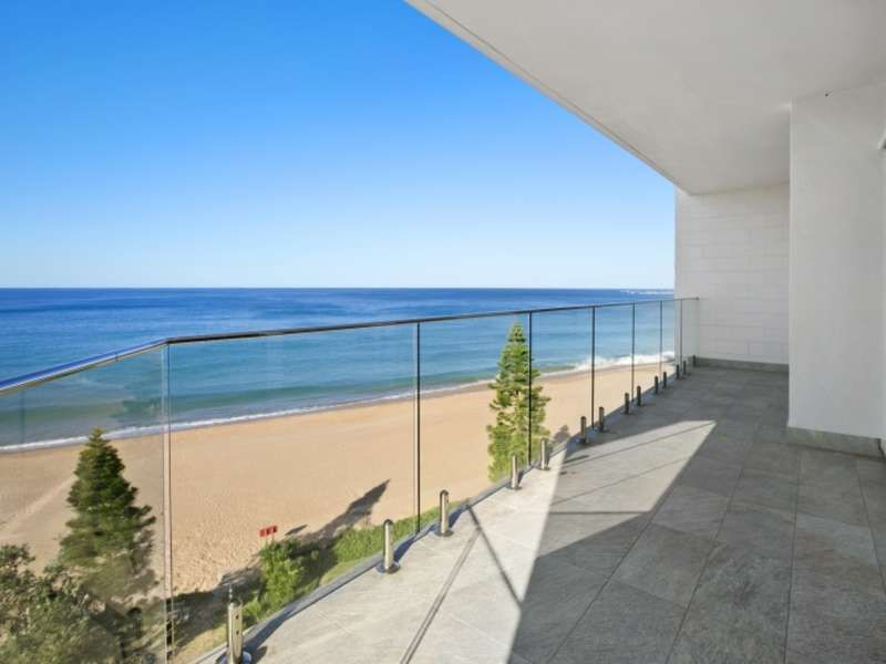 17/1122 Pittwater Road, Collaroy NSW 2097, Image 1