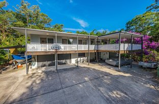 Picture of 6 Mary Street, Landsborough QLD 4550