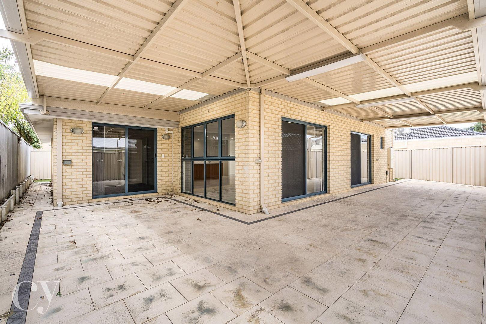 41B Devonshire Street, Morley WA 6062, Image 2