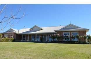 Picture of 22 Eveleigh Road, Gunnedah NSW 2380