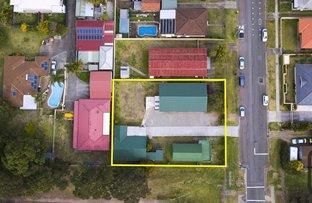 27 - 29 Marton Street, Shortland NSW 2307