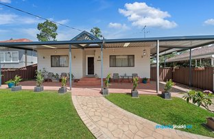 Picture of 8 Monash Road, Blacktown NSW 2148