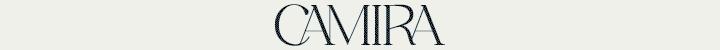 Branding for Camira