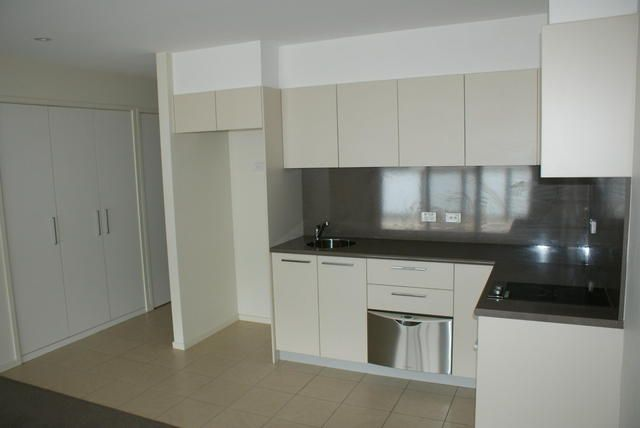 47/120 Thynne Street, Bruce ACT 2617, Image 2