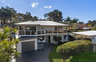 Picture of 19 Michaela Road, Terrigal NSW 2260